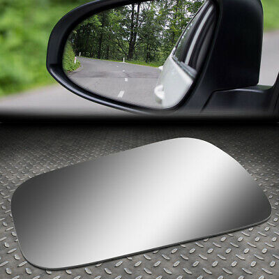 New Left Driver Side DOOR MIRROR PLATE For Toyota Avalon,Camry