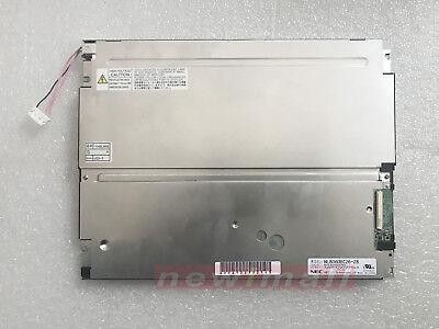 """10.4/"""" NL8060BC26-27 800X600 TFT LCD screen panel display"""