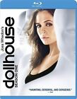 Dollhouse Season 1 Blu-ray 2009 US IMPORT DVD Angel