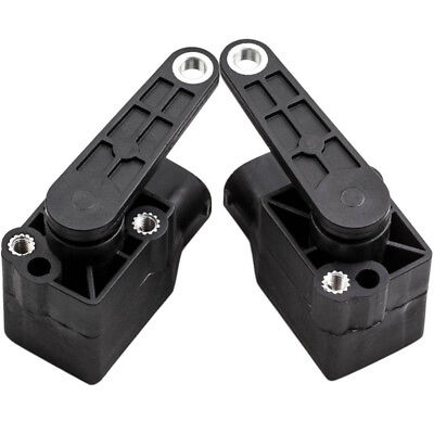 010 542 77 17 Pair Suspension Height Level Sensor For Mercedes-Benz W169 W245 W202 W203 W210 W211 E350 E320 E500 S500 S430 E55AMG