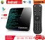 Android-10-Smart-TV-Box-2GB-16GB-4K-lecteur-multimedia-3D-video-2-4G-5GHz-Wifi miniature 1