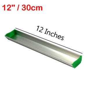 SIEBDRUCK Scoop coater ylz 30cm