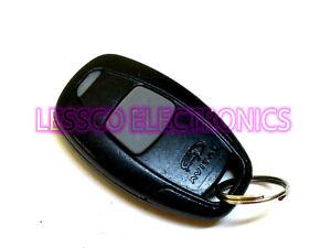w-Free-Programming-Avital-7111L-ezsdei471h-1-Button-Remote-Transmitter-Fob