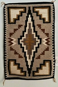 Navajo-Rug-from-Gladden-Collection-39-034-x-26-034