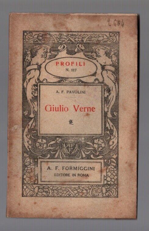 Per la morte di Giuseppe Garibaldi discorso di Angelo Muratori (opuscolo)