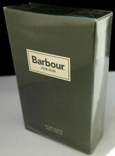 barbour for him 100ml