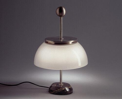 Artemide, Alfa, Sergio Mazza, 1959 1959 1959 c03c5e