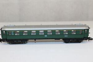 n4030-Arnold-Personenwagen-Eilzugwagen-1-Kl-DB-Spur-N