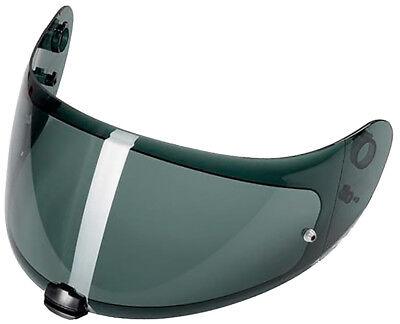 is-17 Pinlock Ready for fg-17 Rpha ST caschi Hjc casco Shield//visiera hj-20/m trasparente