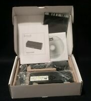 Vupoint Solution Photo Scanner Ps-ca6-vp 1800dpi Sd Card