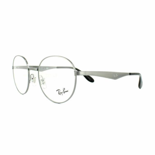 ray ban frames glasses