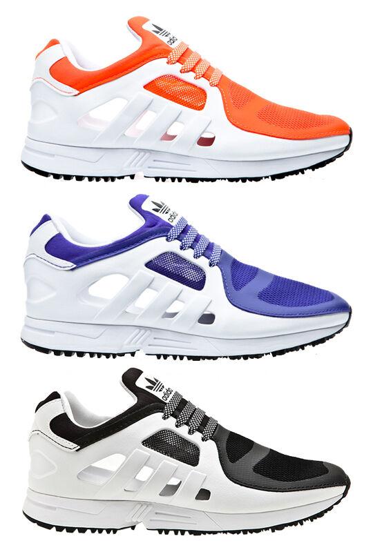 Adidas equipment Racer 2.0 turn EQT señores Hombre running cortos turn 2.0 Zapatos b88a52