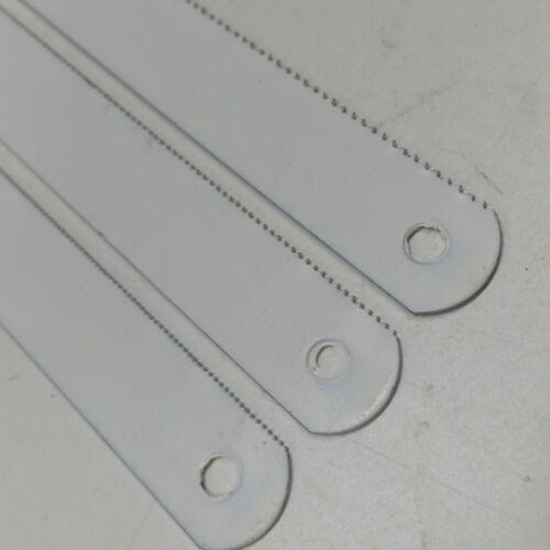 24TPI Multi-Set 12-In A16 x 18TPI 32TPI Rockhard Colbelt Hack Saw Blades