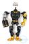 Marvel-Legends-6-034-inch-Build-a-Figure-BAF-Titus-Parts-Individual-Parts thumbnail 1