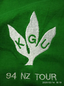 Cotton-Traders-KGU-94-NZ-Tour-vintage-Rugby-Polo