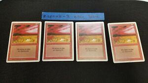 4x-Flashfires-Revised-MTG-Magic-The-Gathering-Cards