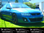 Side-Skirts-for-VT-VX-VY-VZ-Holden-Commodore-Sedan-VY-Style thumbnail 5