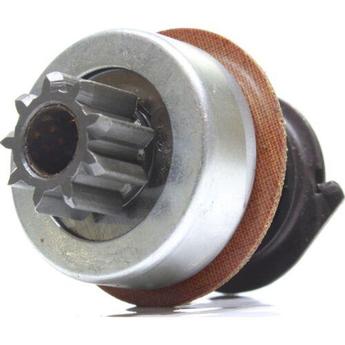 Ritzel Anlasser OE BOSCH 1006209440 KHD 1321282