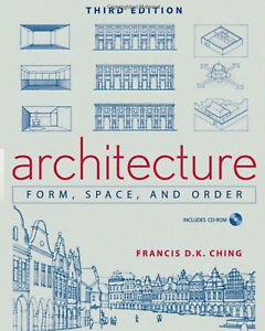 F-D-K-Ching-Architecture-Form-Space-And-Order-3ed-PDF-digital