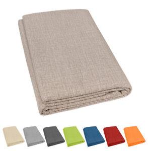Telo-arredo-copridivano-letto-tinta-unita-foulard-copritutto-cotone-piu-misure