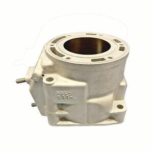 Bonne-D-039-Occasion-73-80mm-Std-Arctic-Cat-600-Cylindre-04-11-96B0-M6-Firecat