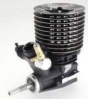Picco Boost .21 Nitro Engine 5tb Ceramic , Kyosho Inferno Mp9 Tki, Pic9555