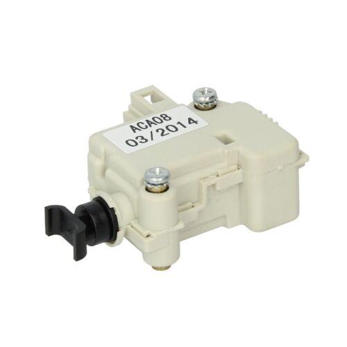 El servomotor cierre centralizado blic 6010-01-040435p