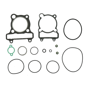 Top End Gasket Kit~2005 Yamaha TTR230 Namura Technologies Inc NX-40022T