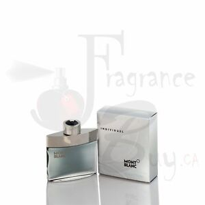 Mont-Blanc-Individuel-M-75Ml-Boxed
