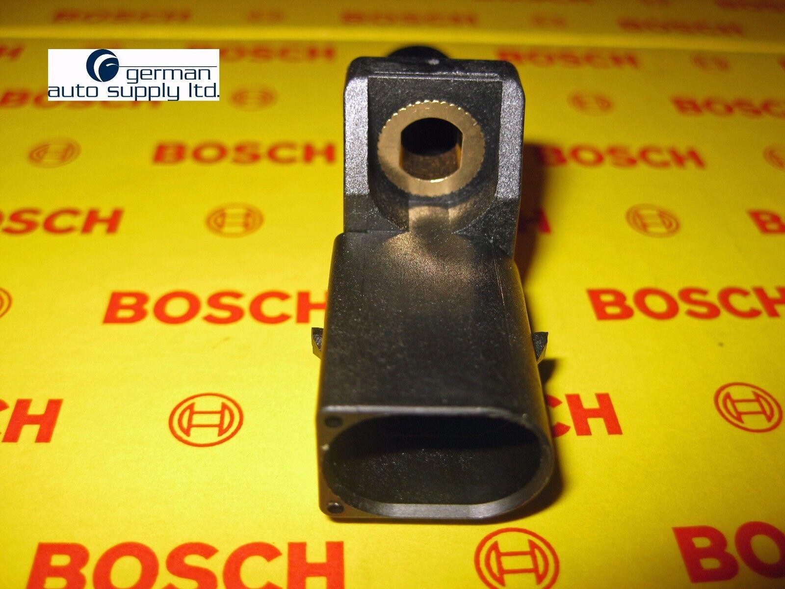 CRANKSHAFT SENSOR CSCA142 2.0L 4CYL BMW 120I E87 2005-2010