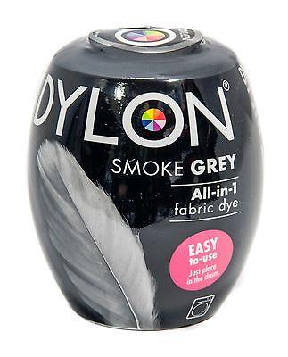 GREAT VALUE 3 X 600g DYLON PRE-DYE LIGHTENS FABRIC FOR COLOUR CHANGE