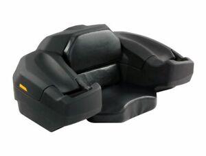 Top-case-coffre-avec-adossoir-et-dosseret-integre-QUAD-passager-rangement-NEUF