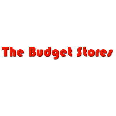 The Budget Stores