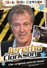 Jeremy Clarkson by Etta Saunders, Hettie Bingham (Hardback, 2014)