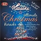 Karaoke - - Ultimate Christmas (2008)