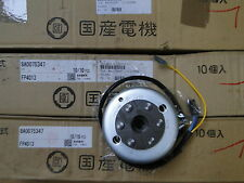 HUSQVARNA CR WR 125 250 360  KOKUSAN STATOR ZUNDUNG IGNITION ACCENSIONE ALLUMAGE