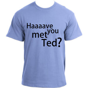 himym-Have-you-met-Ted-TV-Series-Barney-Stinson-Inspired-Funny-T-shirt
