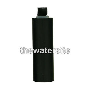 Wilderness Camping Water Filter 1 x Spare Ceramic /& Carbon FiltersFor Survival