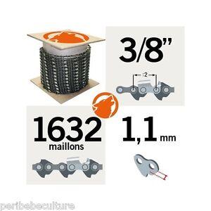 Chaine-tronconneuse-KERWOOD-100-pieds-3-8-034-1-1mm