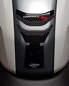 Adesivo-in-gel-3D-carbonio-per-moto-protezione-serbatoio-compatibile-BMW-R1250RS