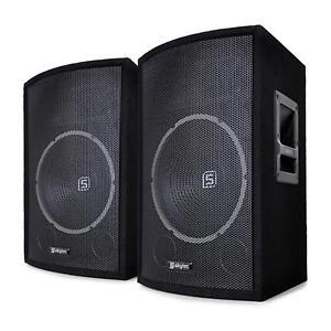 Skytec-SL12-Set-di-diffusori-passivi-12-034-woofer-da-200W-300Wmax-2-vie-bass-re