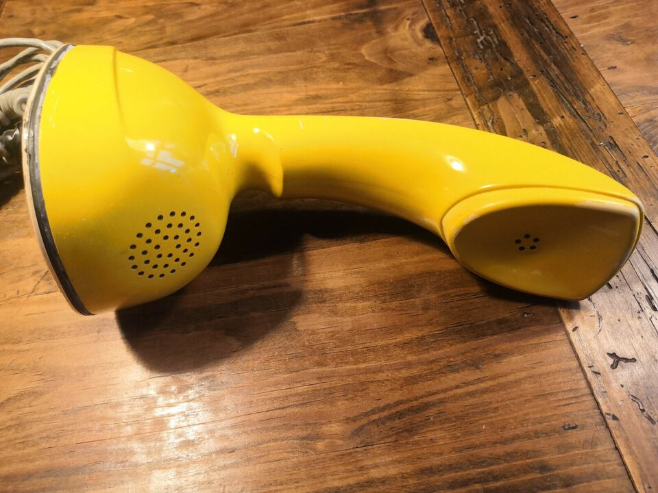 Telefon, Ericsson , Cobra