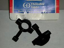 CASSA DIFFERENZIALE ANTERIORE THUNDER TIGER PD9053 RICAMBI R//C FRONT BULK SET TA