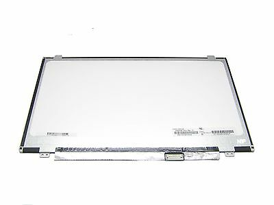 "New Genuine Lenovo ThinkPad Edge E430 E430c 14./"" LED HD Glare LCD Screen 04W4008"