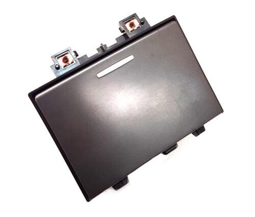 VE WM Console Storage Tray Holden Commodore Statesman Calais Nickel 92174483