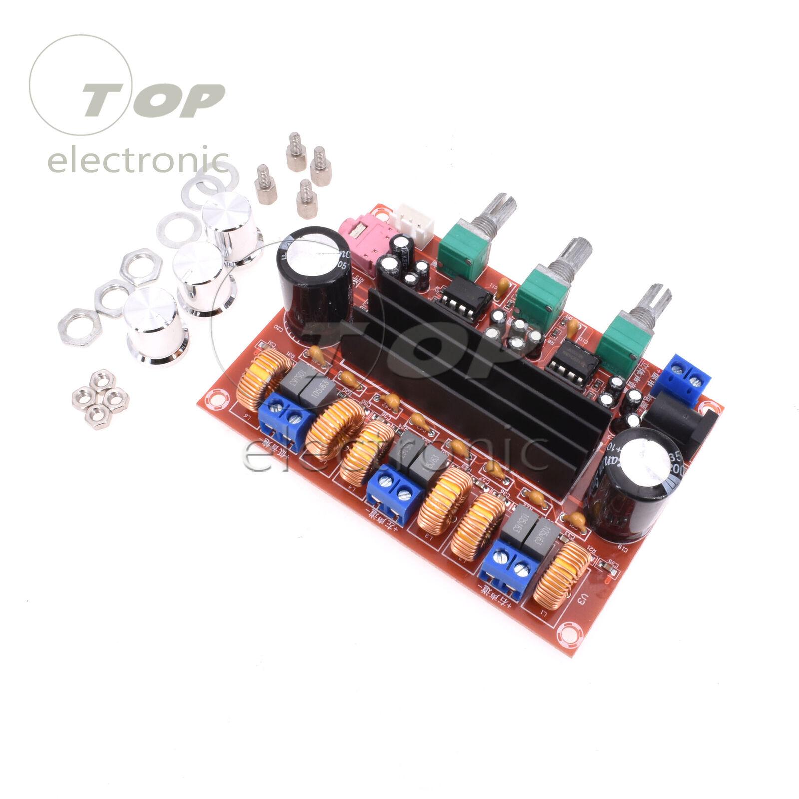 4 Toner for Oki C711 C710 C711N C710N C711DN C710DN C711DTN  44318604BCMY