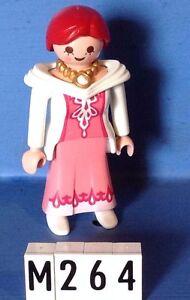 Playmobil Et Ventes 1900 Annonces D'achats De Personnages zMVpSqUG