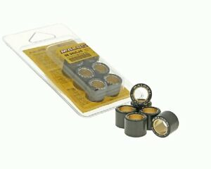Variator-Rollers-Malossi-HT-19x15-5mm-12-00g