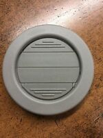 Nissan Armada 2004-2015 Headliner / Roof Ac Vent - Grey Color Only