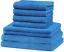 GREEN-MARK-Textilien-8er-Handtuch-Set-in-vielen-Farben-Groessen-100-Baumwolle Indexbild 26